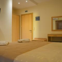 agali-rooms-thassos-5.jpg