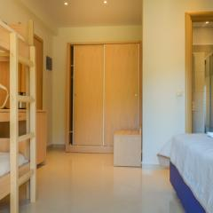 agali-rooms-thassos-85.jpg
